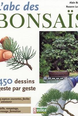 ABC-des-Bonsas-0