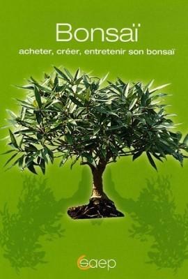 Bonsa-Acheter-crer-entretenir-son-bonsa-0