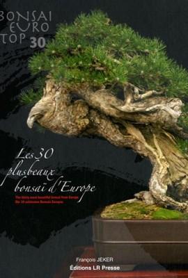 Bonsa-Euro-Top-30-Les-30-plus-beaux-bonsa-dEurope-0