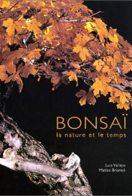 Bonsa-La-Nature-et-la-Sculpture-0