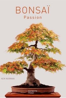 Bonsa-Passion-0