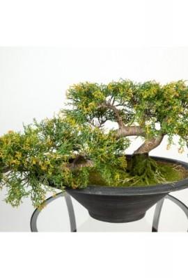 Bonsa-cdre-artificiel-en-coupe-160-aiguilles-40-cm-rsistant-aux-intempries-bonsai-synthtique-arbre-artificiel-artplants-0