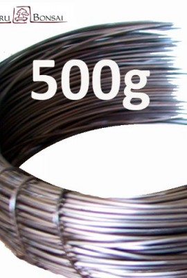 Bonsa-eloxerter-fil-de-fer-aluminium-500-g-forces-diffrentes-0
