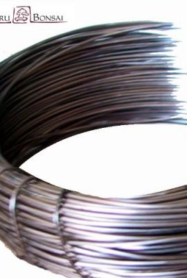 Bonsa-fils-1-mm-tige-en-aluminium-anodise-100-g-0