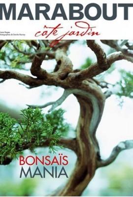 Bonsa-mania-0