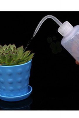 500ML-Bouteille-dArrosage-Arrosoir-en-Plastique-Transparent-pour-Plante-Fleur-0-3