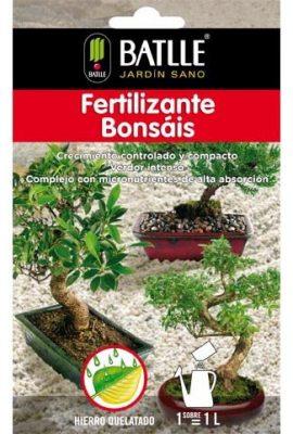 Batlle-Semences-710580bols-Engrais-Bonsais-1-L-0