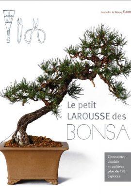 Petit-Larousse-des-Bonsa-NE-0