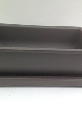 10-cm-Pot-en-plastique-pour-bonsa-et-soucoupe-assortie-livraison-incluse-0