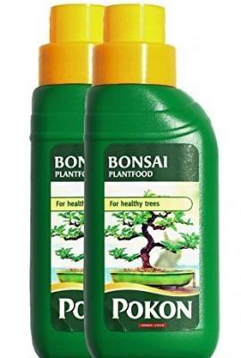 2-bouteilles-de-liquide-pour-bonsa-aliments-pour-animaux-tous-les-arbres-livraison-incluse-0