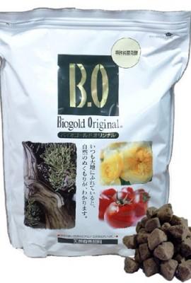 Bio-Green-dragon-Bonsai-bonsa-or-aliments-900-g-Bonsai-Engrais--libration-lente-livraison-incluse-0