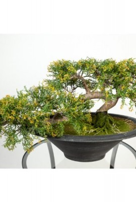 Bonsa-cdre-artificiel-en-coupe-160-aiguilles-40-cm-rsistant-aux-intempries-bonsai-synthtique-arbre-artificiel-artplants-0