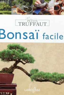 Bonsa-faciles-0