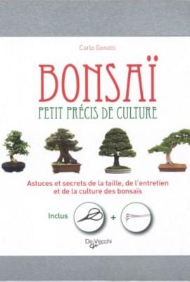 Bonsa-petit-prcis-de-culture-Astuces-et-secrets-de-la-taille-de-lentretien-et-de-la-culture-des-bonsas-0