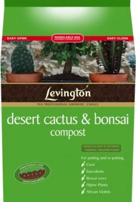 Levington-Cactus-et-Bonsai-Compost-8L-0