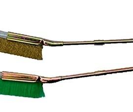Lot-de-2-brosses-de-nettoyage-Bonsai-Jinen-nylon-et-en-laiton-0