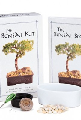 The-Bonsai-Kit-Perfect-the-Ancient-Art-of-Miniature-Gardening-0