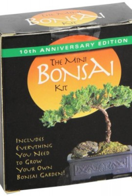 The-Mini-Bonsai-Kit-0