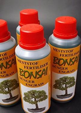 York-Bonsai-Engrais-General-Convient-pour-tous-les-arbres-pour-intrieur-et-extrieur-250-ml-LIVRAISON-GRATUITE-0