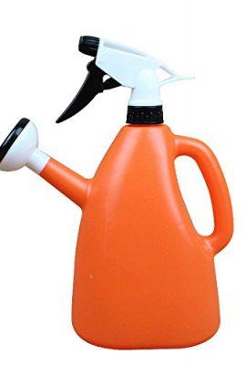 Accessoire-de-Jardin-1000-ml-pulvrisateurs-et-arrosoir-de-jardinage--main-bouteille-0