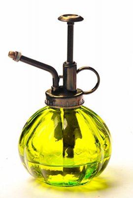 Antique-Bonsai-Jardinage-eau-darrosage-Pot-en-verre-bouteille-de-douche-fleurs-Bouteille-de-Parfum-jardin-dcoration-0