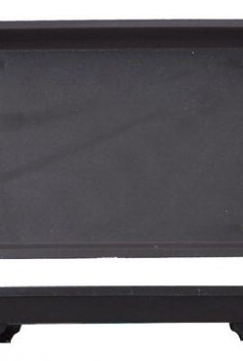 Bonsa-humiditPot-en-Plastique-Bac-15-cm-x-10-cm-livraison-incluse-0