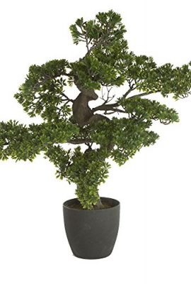Bonsai-artificiel-gant-avec-pot-H80cm-0