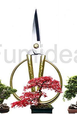 Ciseaux-Professionnels-pour-bonsa-et-tailles-de-prcision-sur-multifonctions-0