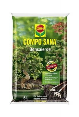 Compo-Sana-Terreau-pour-Bonsas-5-l-0
