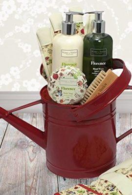 Florence-Coffret-cadeau-soin-nourrissant-Can-darrosage-0
