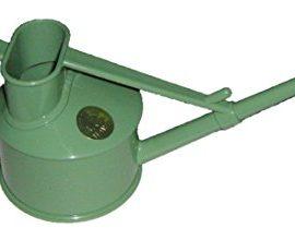 Haws-Arrosoir-Vert-sauge-07-l-0