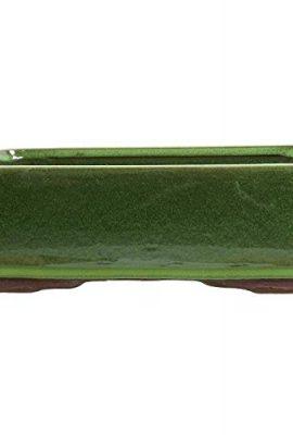 Pot--bonsa-295x24x9cm-vert-clair-rectangulaire-en-grs-maill-0