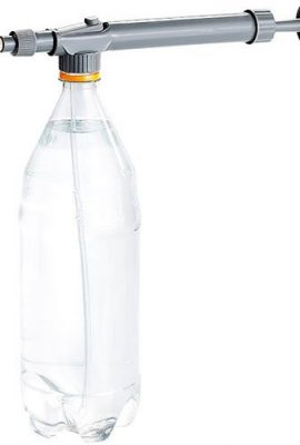 Pulvrisateur-universel-pour-bouteille--bouchon-0