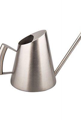imeea-36-oz-Long-Porte-darrosage-peut-SUS304-en-acier-inoxydable-massif-bross-style-moderne-darrosage-Pot-0