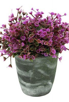 keelorn-Blanc-en-forme-de-fleurs-artificielles-Plantes-en-pot-dcoration-Bonsai-pour-jardin-maison-dcoration-dintrieur-et-dextrieur-0